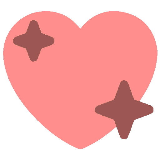 :party_heart:
